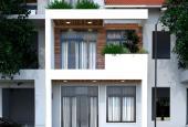 Nhà biệt thự nhỏ Nam Long - Diện tích 6 x 19 - Sau lưng Mitsubishi - Giá 5.9 tỷ