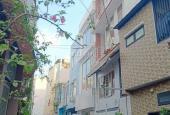 Bán nhà gần chợ Tân Bình, hẻm xe hơi, KD, sổ đẹp 42m2. Giá 5 tỷ 2
