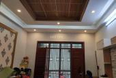 Bán đất Minh Khai tặng nhà 3T đẹp, kinh doanh, lô góc 45m2 chỉ 2.9 tỷ