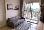 Bán căn hộ chung cư Golden Mansion, Phú Nhuận, DT 103m2, 3PN, full NT. Giá 5.65 tỷ bao hết