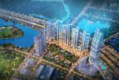 Nhận giữ chổ căn hộ HR1, HR2, M2, HR3 dự án Eco Green Sài Gòn