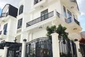 Bán gấp nhà 2 mặt tiền Huỳnh Tấn Phát, Tân Phú, Quận 7, DT 9*15m, giá 11 tỷ