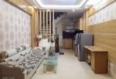 Cần bán gấp nhà mặt đường Xuân Đỉnh- Từ Liêm, DT: 140m2, 4 tầng, kinh doanh, giá cực rẻ