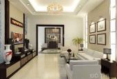 Bán nhà mặt phố Đào Tấn - Ba Đình, 5 tầng đẹp - Vỉa hè rộng - Kinh doanh đỉnh