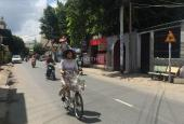 Siêu phẩm Hẻm 7x18m 3 tầng Nguyễn Cửu Vân chỉ 26 tỷ