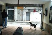 Bán nhà riêng tại Phố Lạc Trung, Phường Thanh Lương, Hai Bà Trưng, Hà Nội diện tích 42m2 giá 5.7