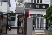 Bán biệt thự song lập KDC Khang Điền, phường Phước Long B, Q9