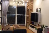 Bán căn hộ chung cư Golden Mansion - Phú Nhuận, DT 103m2, 3PN, full NT, giá 5.65 tỷ bao hết