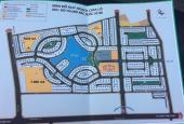 Bán đất nền dự án tại đường 32, Xã Trạm Trôi, Hoài Đức, Hà Nội diện tích 5000m2, 22.5 tỷ