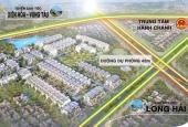 Bán đất nền dự án tại Dự án KDC Moon Lake, Long Điền, Bà Rịa Vũng Tàu giá 1.350 Tỷ
