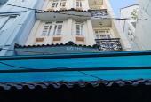 Gia đình cần vốn kinh doanh cuối năm bán gấp nhà 4.75m*10.5m, 4PN, 3 lầu, Huỳnh Văn Bánh, Phú Nhuận