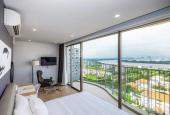 Bán gấp huề vốn căn Penthouse Waterina Suites Q.2, 567m2  45tỷ ( bao hết phí ), O9O99282O9