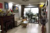 Bán căn 2 PN diện tích 78m2, giá 2.3 tỷ chung cư T&T River Vĩnh Hưng, Hoàng Mai, Hà Nội