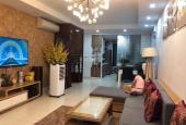 Bán căn góc 2 PN, diện tích 101m2 chung cư T&T Riverview Vĩnh Hưng