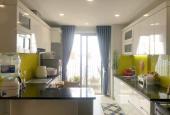 Bán căn 02 tầng trung giá 2.4 tỷ, 2 phòng ngủ, diện tích 80m2 chung cư T&T Riverview, Vĩnh hưng