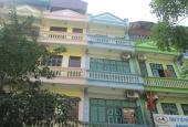 Liền kề 12 KĐT Xa La gần đường Nguyễn Xiển - Xa La, giá quá rẻ 79m2x4T chỉ 6.38 tỷ. LH 0989.62.6116