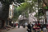 Bán nhà phố Trần Điền - Khu đô thị Định Công
