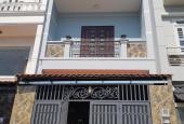 Bán nhà riêng tại đường Thạnh Lộc 31, Phường Thạnh Lộc, Quận 12, Hồ Chí Minh, DT 57.2m2