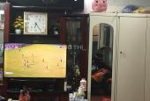 Đầu tư siêu ngon, 99m2 (9x11m) giá 6.2 tỷ, Vị trí đẹp, Bán nhà hẻm Lê Quang Định, Bình Thạnh