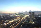 Bán nhiều căn Masteri Thảo Điền, 2pn, 60-65m2, giá 3,4– 3,9 tỉ, LH 09099 88697