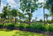 Bán căn hộ Palm Heights, 2PN Giá 3,3 tỉ, 2PN Giá 3,4 tỉ, 2PN Giá 3,6 tỉ. LH 0909988697