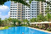 Bán căn hộ Palm Heights, 2PN Giá tốt nhất, 3PN Giá tốt nhất. LH 09099 88697