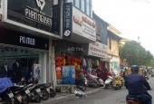 Bán nhà phố cổ Lê Lợi kinh doanh sầm uất quận Hà Đông. Giá chỉ có nhỉnh 18 tỷ, LH 0979253118