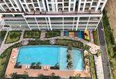Bán căn hộ  tại Dự án LuxGarden, Quận 7, diện tích 77m2 giá 2.2 Tỷ - full nội thất.