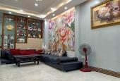 Cần tiền bán nhà, phân lô. Trần Duy Hưng, Call 0913781956