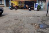Biệt thự giá rẻ 2 mặt tiền hẻm Mì Vĩnh Lợi, thông ra 3/2 - Trục đường kinh doanh vàng của Đà Lạt