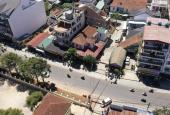 Biệt thự ngay mặt tiền đường Bùi Thị Xuân - Thành phố Đà Lạt 237m2. Con đường vàng của kinh doanh