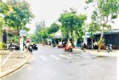 Bán đất Hòa Xuân, đường Cồn Dầu 2, gần chợ Hòa Xuân