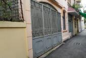Bán nhà Liễu Giai, Ba Đình, 90m2, mặt tiền gần 5m kinh doanh tòa nhà apartment vip