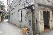 Bán nhà căn góc 2 mặt ngõ tại Tây Mỗ sổ đỏ ngõ 2,8m, giá chỉ 1.8 tỷ
