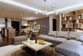 Cho thuê căn hộ chung cư tại dự án khu đô thị mới Cầu Giấy, Cầu Giấy, Hà Nội, DT 70m2, 10 tr/th