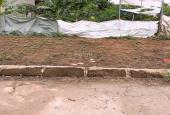 Bán lô đất mặt tiền chính chủ tại khu đất phân lô Đồi Vũ, P. Thanh Miếu, TP. Việt Trì