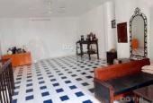 Bán nhà riêng tại Phố Vọng, Phường Đồng Nhân, Hai Bà Trưng, Hà Nội, diện tích 77m2, giá 6.8 tỷ