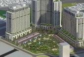 Bán 20 căn đẹp nhất sàn thương mại IA20 Ciputra giá tốt nhất khu vực 38-42 triệu/m2 LHTT 0983918483