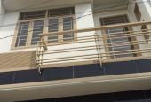 Bán nhà riêng tại đường Thạnh Xuân 25, Phường Thạnh Xuân, Quận 12, Hồ Chí Minh, DT 50m2