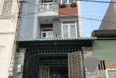 Bán nhà riêng tại đường Thạnh Lộc 31, Phường Thạnh Xuân, Quận 12, Hồ Chí Minh, DT 68 m2, giá 3.8 tỷ