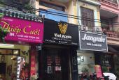 Hot! Bán nhà phố Bùi Ngọc Dương, 29m2, mặt tiền 4.6 m, ô tô tránh, kinh doanh đỉnh 3.5 tỷ