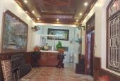 Bán nhà đẹp Nguyễn Lân, Thanh Xuân, Hà Nội, 45m2 x 2T, MT 3.5m, giá 4 tỷ 500 tr. LH: 098.724.0775
