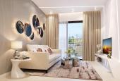 Chủ đầu tư bán 3 tầng đẹp nhất dự án Hưng Phúc Premier. LH PKD Phú Mỹ Hưng 0902 48 74 79