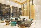 5 lý do nên mua căn hộ Ascentia Phú Mỹ Hưng với giá trị sinh lời cao, đáng để đầu tư và mua ở