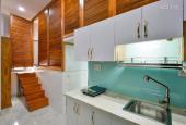 Bán gấp CHDV Q3, 30 phòng thuê 200tr/tháng