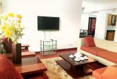Bán căn hộ Ciputra giá rẻ 150m2, view đẹp hướng ĐN tòa E1 Ciputra. Giá 3.99 tỷ