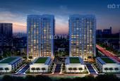 Bán gấp suất ngoại giao giá tốt nhất chung cư Thống Nhất Complex, LH: 0904.610.045