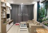 Căn hộ M - One Nam Sài Gòn cần cho thuê đầy đủ nội thất gồm 2PN - 2WC giá 11,5tr/tháng