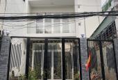 Cho thuê mặt bằng shop kinh doanh đường Nguyễn Cừ, P. Thảo Điền, Quận 2
