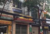 Bán nhà mặt tiền chính chủ đường Cống Quỳnh, P. Phạm Ngũ Lão, Q. 1, TP. HCM. Giá tốt